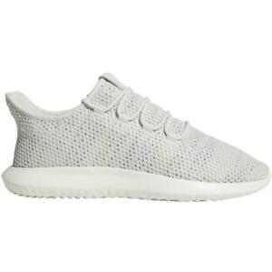 Details zu adidas Originals Tubular Shadow Sneaker Herren Schuhe grau weiß B37714