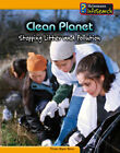 Clean Planet: Stopping Litter and Pollution by Tristan Boyer Binns (Paperback, 2006)
