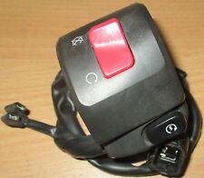 Kawasaki Z750S ZR750J Lenkerschalter Kombischalter Schalter Switch