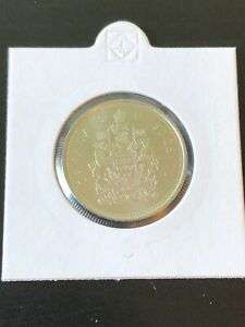 2011-Canada-Fifty-50-Cent-Coin