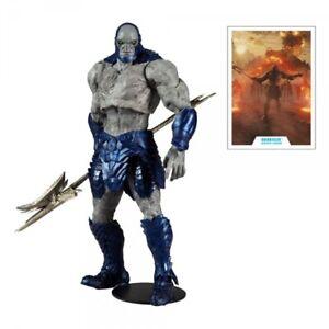 DC Justice League Movie Actionfigur Darkseid 30 cm