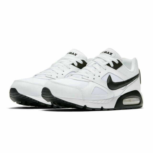 all white gym trainers