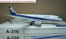 Aeroclassics 1/400 ANA A320 Neo JA211A Diecast metal plane