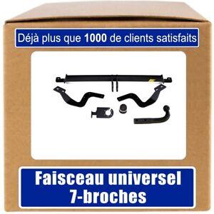 Peugeot-2008-de-12-Attelage-fixe-faisc-7b-uni-Compl