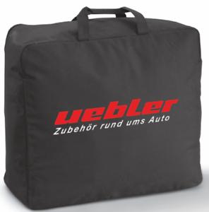 Uebler-Sac-de-Transport-Pour-X21-Nano-X21S-F22