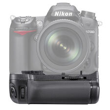 Battery Grip for Nikon D7000 Digital Camera - 10005009
