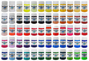 Daler-Rowney-System-3-Acrylic-Artist-Paint-250ml-Tube-All-Colours-Available