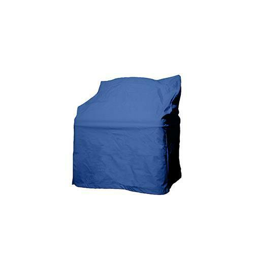Taylor Made Medium  Center Console Cover - Rip Stop Polyester Navy  official website