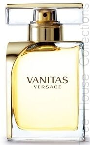 Treehousecollections-Versace-Vanitas-EDP-Tester-Perfume-Spray-For-Women-100ml