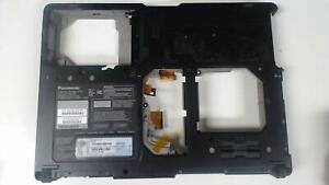 Panasonic-Toughbook-CF-53-Bottom-Case-Genuine
