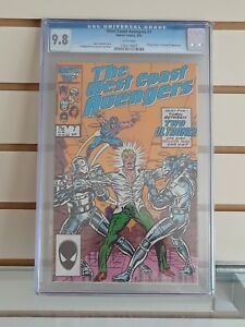 WEST-COAST-AVENGERS-7-CGC-9-8-MARVEL-COMIC-BOOK-4-86-WHITE-PAGES