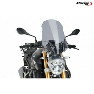 Puig-Fairing-Naked-Touring-Smoke-Clear-R-R-LC-K53-2015-2018-8110H
