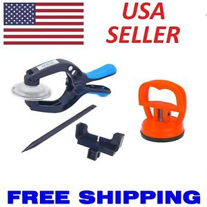 LCD-Screen-Strong-Suction-Cup-Opening-Plier-Repair-Tool-for-Mobile-phone-IPhone6