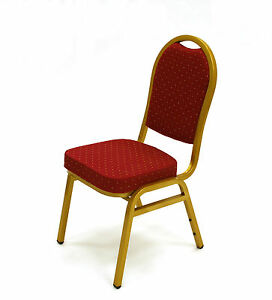 cy-04 red banquet chairs, banqueting chairs, wedding chairs