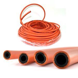 tuyau gaz propane butane diam tre 6 3 8 10 mm flexible vente au m tre tuyaux nf ebay. Black Bedroom Furniture Sets. Home Design Ideas