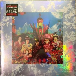 Rolling-Stones-Their-Satanic-Majesties-Request-Latest-Pressing-LP-Vinyl-Record
