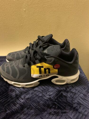 Nike Air Max Plus NS GPS TN Air Running Shoe Men S