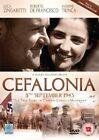 CEFALONIA 5060098700751 DVD Region 2 P H