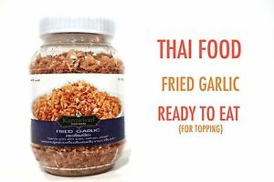 Rachel Cooks Thai: Fried Pork with Garlic | Moo Tod ... |Thai Fried Garlic