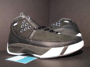 Image is loading 2005-Nike-Air-Jordan-WORK-039-M-WORK-