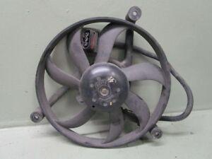 MOTORE-elettrico-VENTOLA-RADIATORE-DESTRA-AUDI-a3-8l1-1-9-TDI