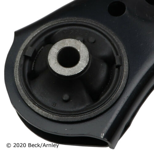 Suspension Control Arm Front Right Lower Beck//Arnley fits 18-19 Toyota C-HR