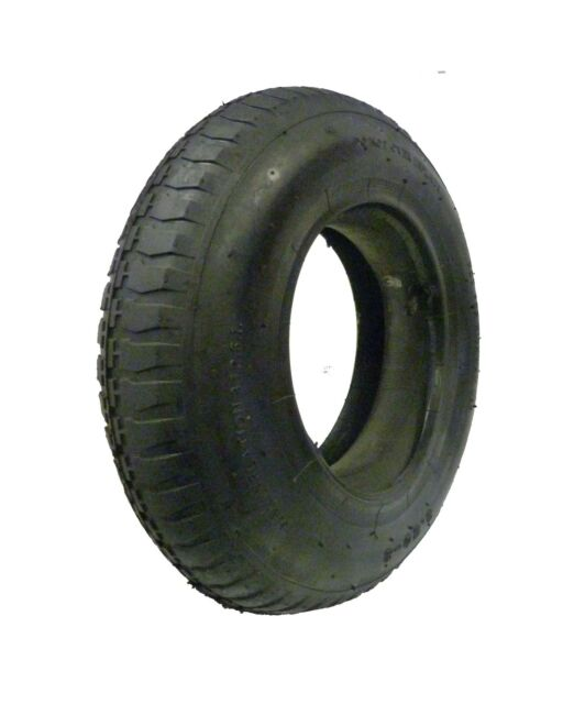 Wheel Barrow 3.50-8 Inner Tube 8 8 Inch Wheelbarrow Tyre Innertube 350-8 350x8