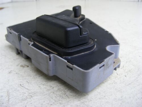 Mercedes 1408200710 Seat Control Switch Front Nearside Left W//O MemoryW140