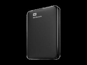 Western-Digital-WD-2-TB-Disco-Duro-Externo-Portatil-USB-3-0-MAC-Xbox-2-TB-PS4