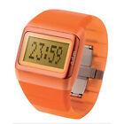 Reloj unisex ODM Sdd99b-6 (43 mm)