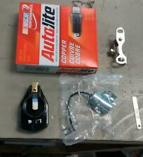 """309787 Ford 600 700 800 2000 4000   tractor tune up kit """"FREE SHIPPING"""""""