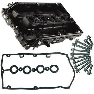 Bapmic-Valve-Cover-Gasket-Cylinder-Head-for-Vauxhall-A04