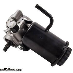 Power Steering Pump For 96 - 02 Toyota Landcruiser Prado VZJ90 VZJ95 44320-0W030