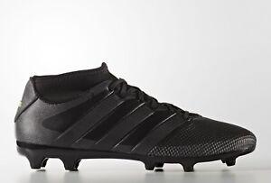 adidas 16.3 all black