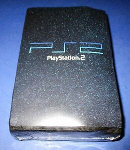 ffd6867c6 Sony PS2 Promotional Launch T-Shirt *RARE *Compacted - Mens XL *New ...
