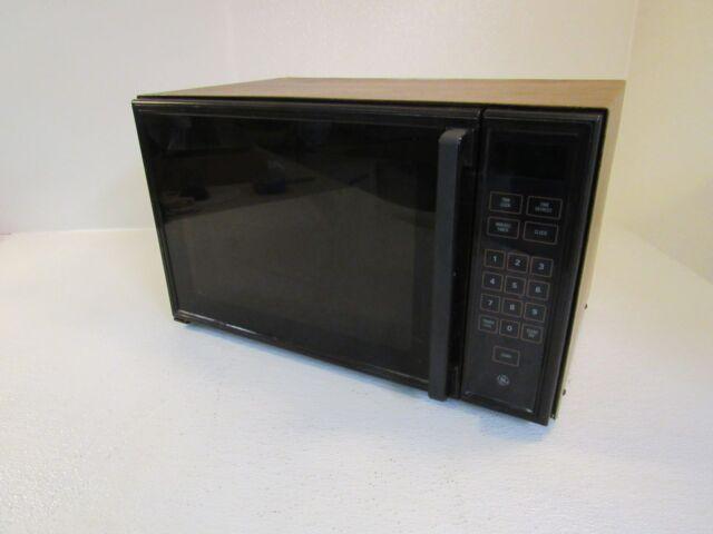 ge turntable microwave oven wattage  u2013 bestmicrowave