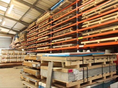 5.5 mm PLYWOOD Board Sheet Wood Exterior WPB Grade