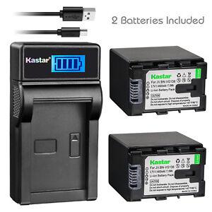 New 12V/24V 200AH Intelligent Pulse Repair Battery Charger