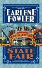 Benni Harper Mystery: State Fair 14 by Earlene Fowler (2011, Paperback)