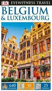 DK-Eyewitness-Travel-Guide-Belgium-and-Luxembourg