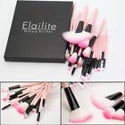 32pcs Brushes Set Pro Cosmetic Makeup Tool Brush Powder Eyeshadow Foundation Kit