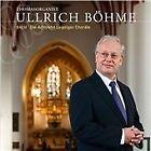 Johann Sebastian Bach - Bach: Die Achtzehn Leipziger Choräle (2011)