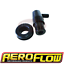 BILLET-PCV-VALVE-FORD-XR-XT-XW-XY-XA-XB-XC-XD-XE-CLEVELAND-WINDSOR-AF64-2106BLK thumbnail 1
