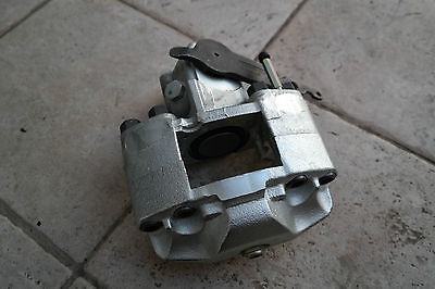 Unimog Rear Brake Caliper 0044204383 U1400 U1600 U300 brand new bremssattel
