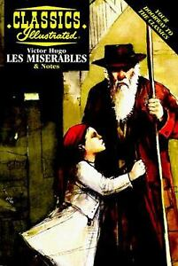 Les-Miserables-by-Victor-Hugo