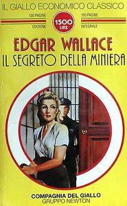 IL-SEGRETO-DELLA-MINIERA-Wallace-NEWTON-Compagnia-del-giallo-124