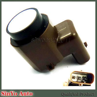 PDC Parking reverse backup Sensor Control For 2005-2010 VW Passat R32 3C0919275N