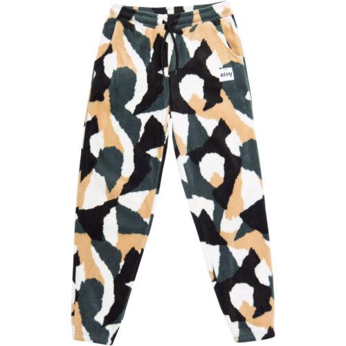 Eivy Donna Jogging Pantaloni resto in pile PANTS/'19