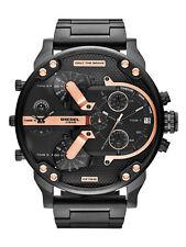 Diesel Daddy 2.0 DZ7312 Wrist Watch for Men