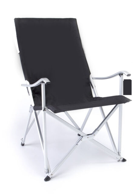World Outdoor Products SUNRISE All Aluminum Folding LAWN CHAIR and FREE SHIPPING